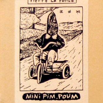 Mini Pim Poum