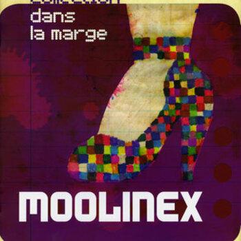Moolinex