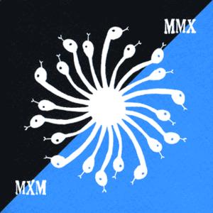 MXM - MMX