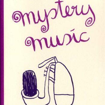 Mystery Music
