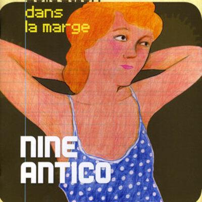 Nine Antico