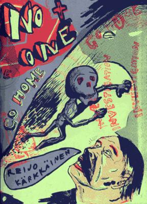 No One Go Home
