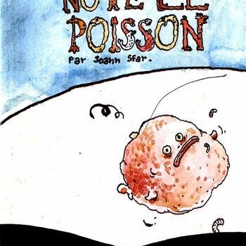 Noyé le Poisson
