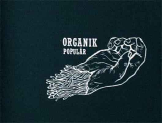 Organik Populär