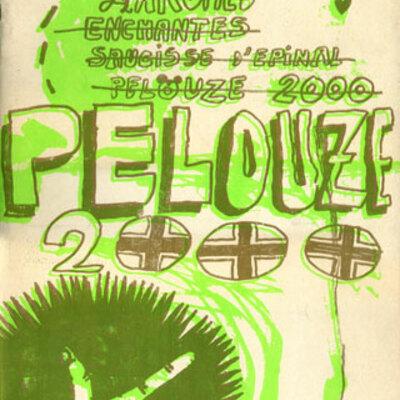 Pelouze 2000