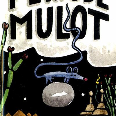 Période Mulot