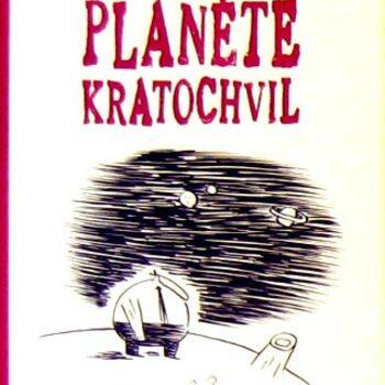 Planète Kratochvil
