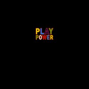 Playpower