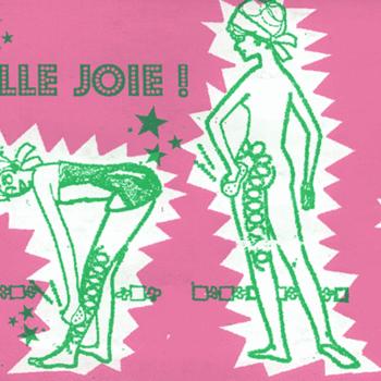 Quelle Joie !