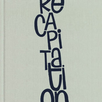 Recapitation