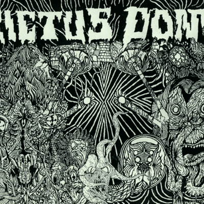 Rictus Dôme