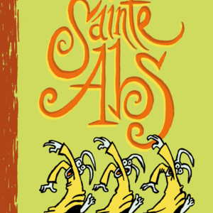Sainte Abs
