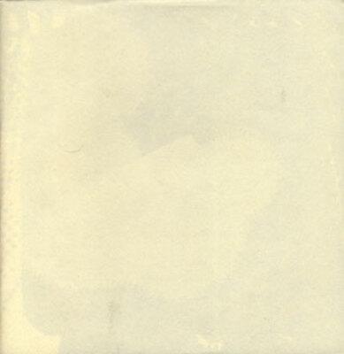 Artbook de Anna Hellsgard