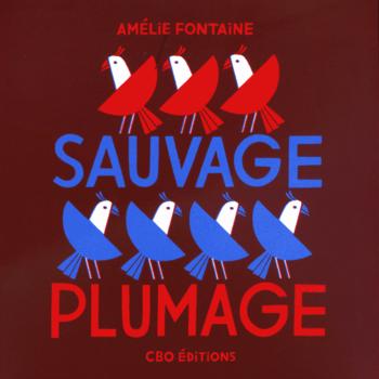 Sauvage Plumage