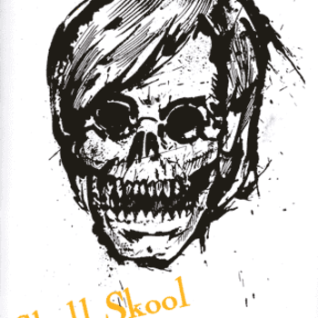 Skull Skool n° 3