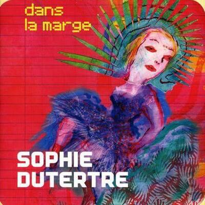Sophie Dutertre