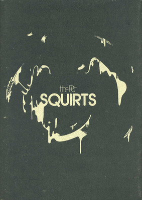 Squirts