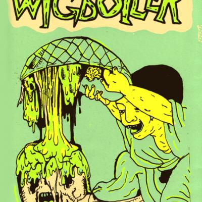 The Wigboiler