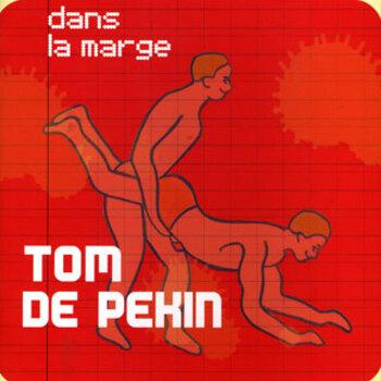Tom de Pekin
