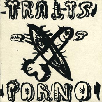 Traits Porno