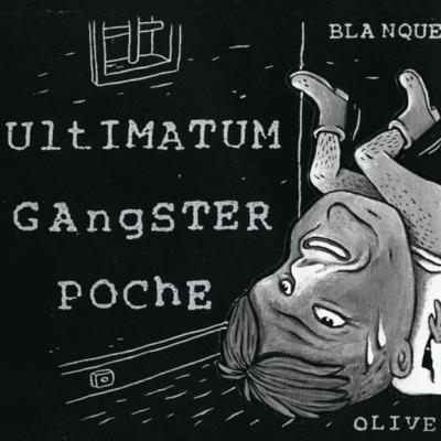 Ultimate Gangster Poche