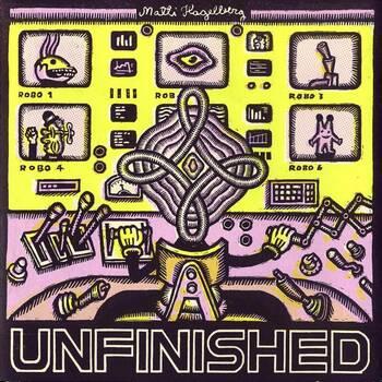 Unfinished/Abandoned