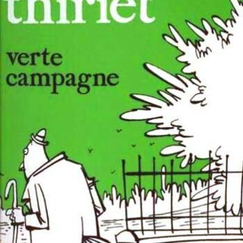 Verte Campagne
