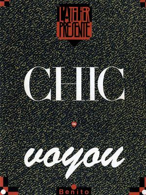Chic ou Voyou