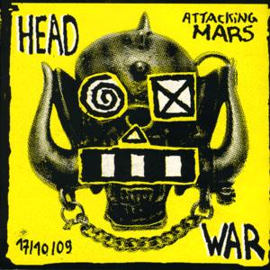 Head War