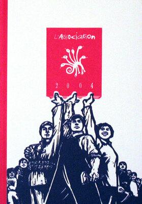 Catalogue L'Association 2004