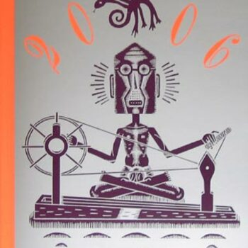 Catalogue L'Association 2006