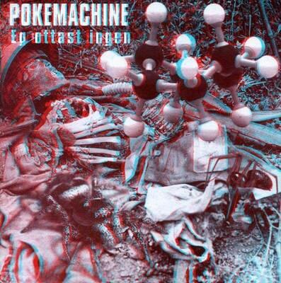 Poke Machine / Tree People